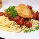 Picciata_Tomaten-Balsamicosauce