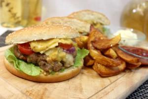 burger_senfsauce