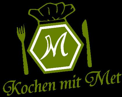 Met de Cuisine